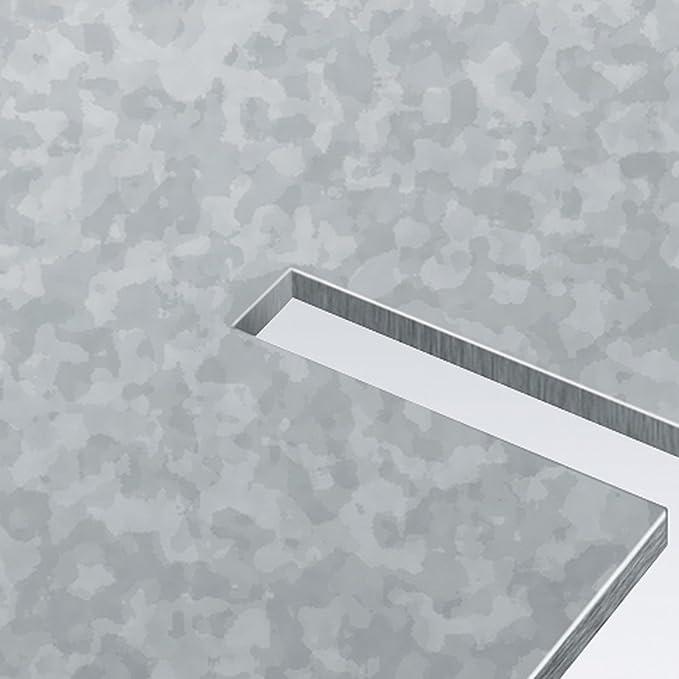 JFOPRH 2pcs Forma De Lib/élula//Perillas De Lat/ón Tiradores del Armario Tiradores De Los Cajones Manijas del Gabinete De Cocina Herrajes para Manijas De Muebles