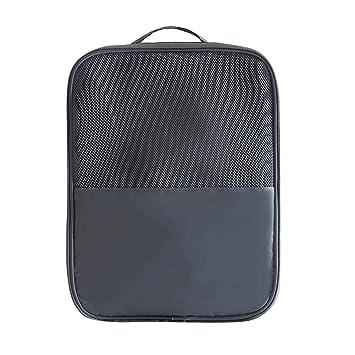Bolsa de almacenamiento pequeña: zapatillas de viaje bolsa ...