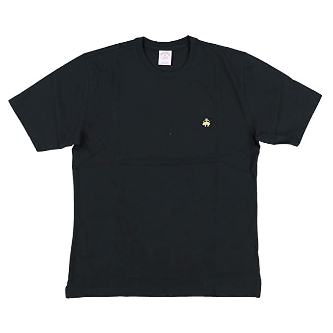 wholesale online in stock classic styles Amazon.com: Brooks Brothers Mens Original Crew T-Shirt: Clothing