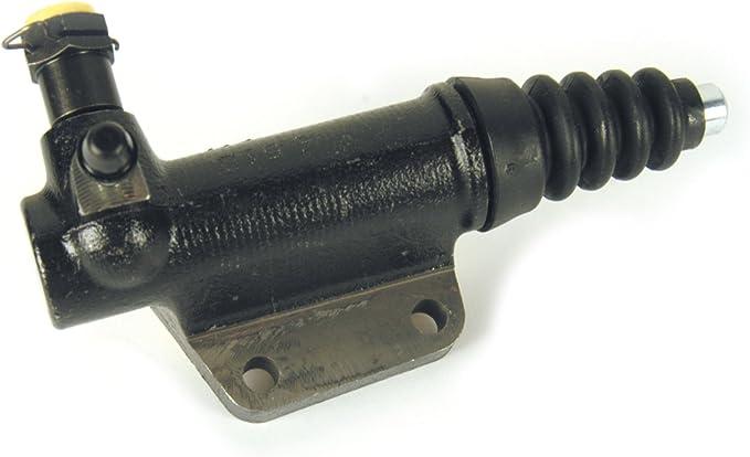 Brembo E23009 Kupplungsnehmerzylinder Auto