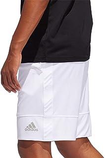 0a511db434de Amazon.com  adidas Pro Bounce Short Men s Basketball  Sports   Outdoors