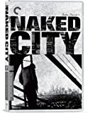Naked (The Criterion Collection)