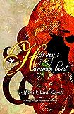 Harvey's Hummin'bird - A Novella (The Shaggy Maggie Band (#1.5))