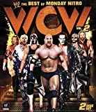 The Best of WCW Monday Nitro, Vol. 2 [Blu-ray] thumbnail