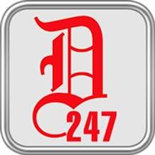 Docbao247 - Daily hot news - Tin nong