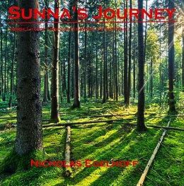 Sunnas Journey: Norse Liturgy Through the Wheel of the Year