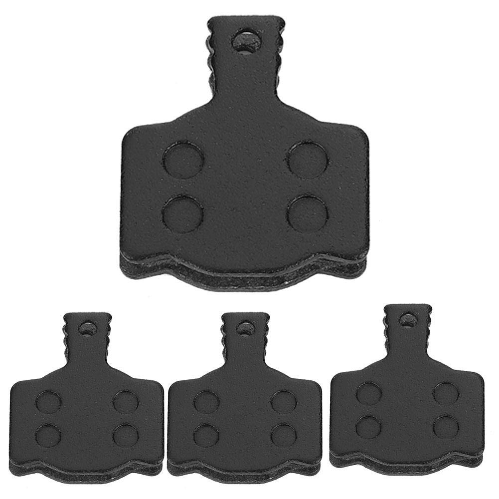K2 31140 cm07.1.1.1SIZ Ilq 7 Rodamientos para patines