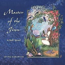 Master of the Jinn