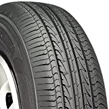 165/80R15 Tires - Nankang CX668 165/80R15 165/80-15 1658015 Tire Tires