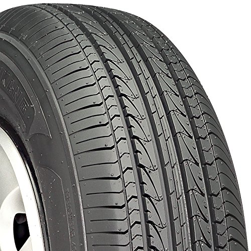 R15 165/80-15 1658015 Tire Tires ()