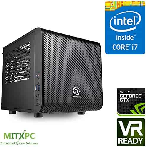 Shopping Intel Core i7 - Single Core - MITXPC - NVIDIA
