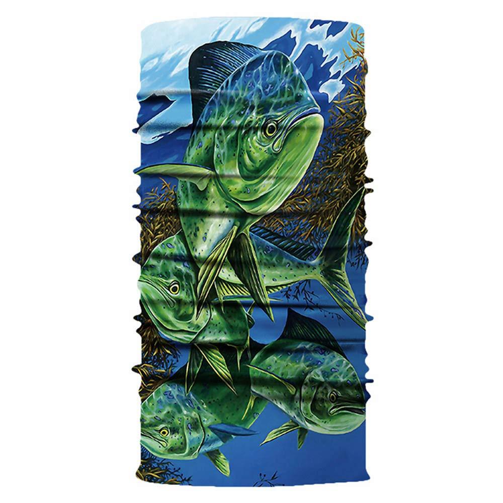 coupe-vent masque facial NISOWE Foulard ext/érieur neutre serre-t/ête,/Élastique /à cheveux /élastique vintage,Accessoires pour cheveux rituels de style /él/égant et tendance protection contre le soleil