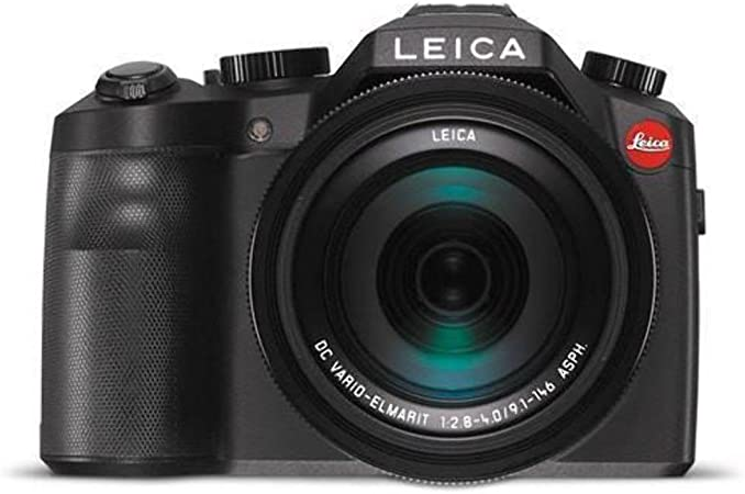 Leica 18194 product image 4