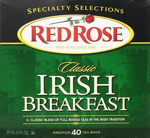 red-rose-irish-breakfast-tea-40-ct-case-of-6-boxes