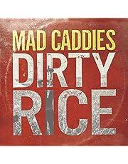Dirty Rice (Vinyl)