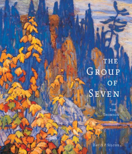 the-group-of-seven-and-tom-thomson