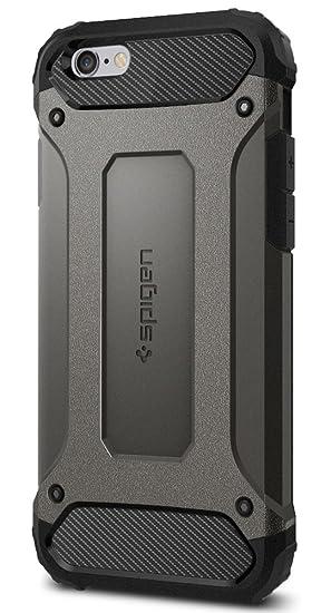 coque iphone 6 spigen armor