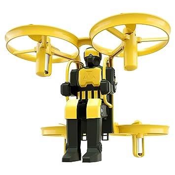Ycco Drone RC Juguetes para niños Regalos para niños Adolescentes ...