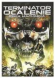 Terminator Salvation: The Machinima Series [DVD] (English audio. English subtitles)