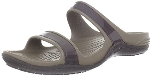 534eb2d54f567e Crocs Women s Patra II Sandal