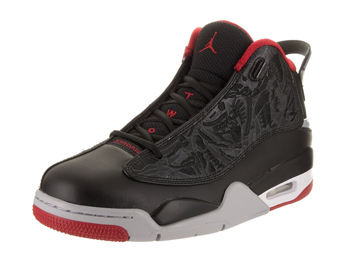 Jordan Airjorda Dub Zero Athletic Men s Shoes Size