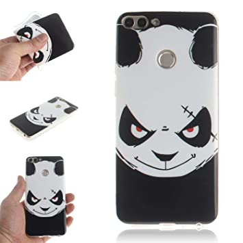 everainy coque huawei p smart
