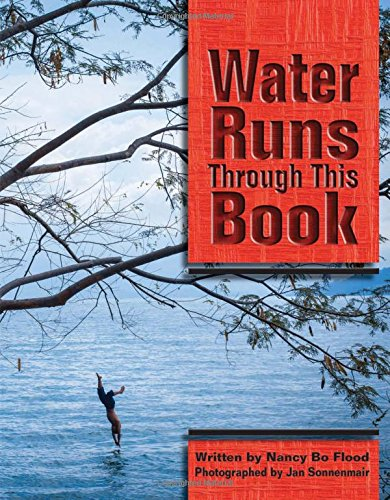 Water Runs Through This Book