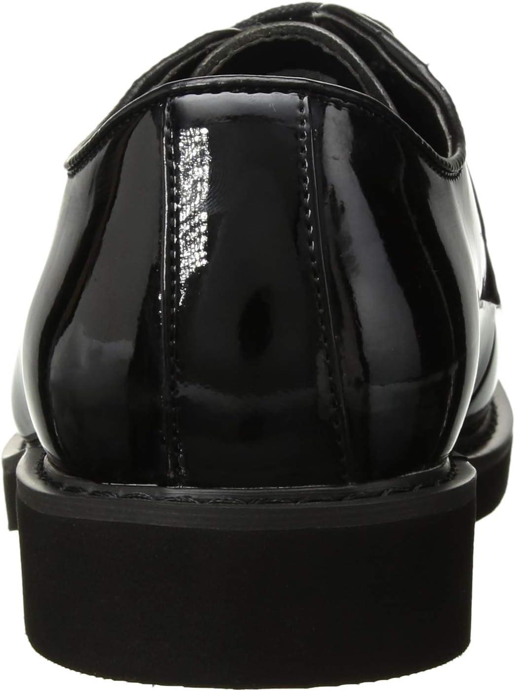 Ridge Footwear Oxford Lite Multi Shoe