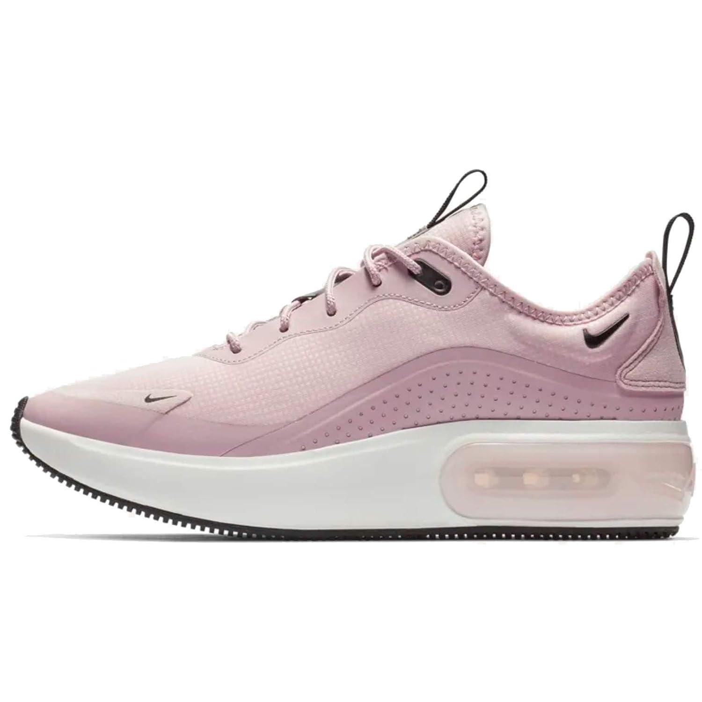   Nike Air Max Dia Womens Aq4312 500   Shoes