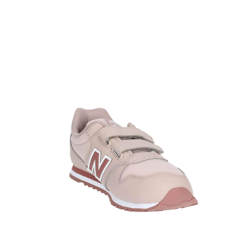 Scarpe Sneaker Unisex Bambini New Balance 005 Scarpe e borse ...