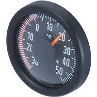 HR-imotion Termómetro Circular (-30 / +50°C)