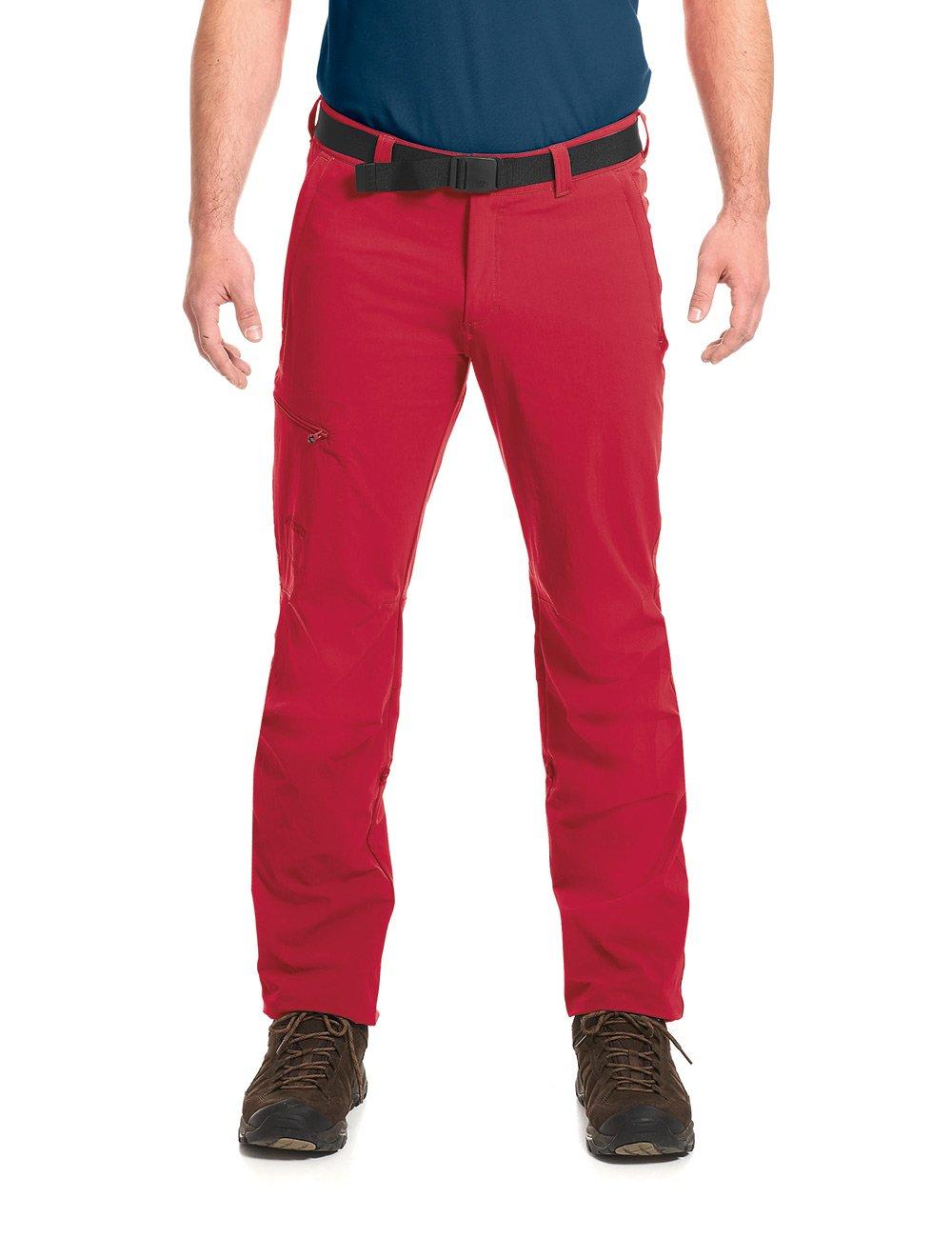 Salsa 122 cm maier sports Nil Pantalon de randonnée