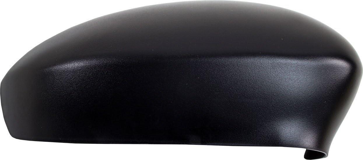 TarosTrade 58-0202-R-46140 Door Mirror Cover
