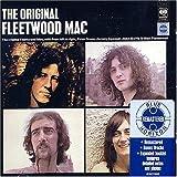 The Original Fleetwood Mac [Import anglais]