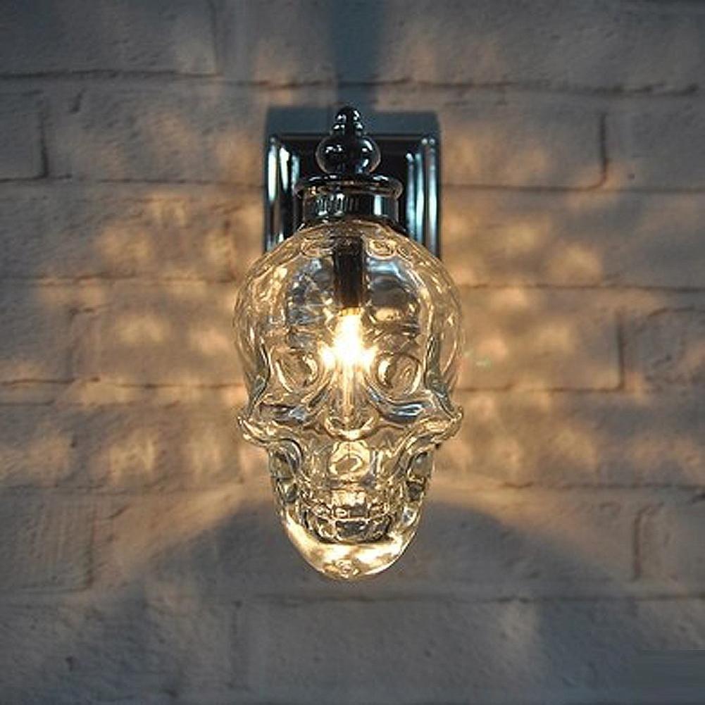 Skull Bedroom Home Kitchen Awesome Skulls