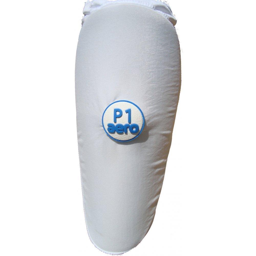 Aero P1 Cricket Batting Wrist Elbow Protection Arm Guard Batsman Forearm Pad