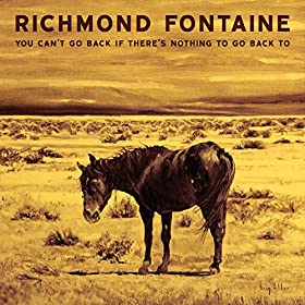 Richmond Fontaine