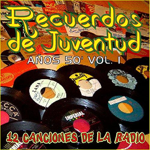 Amazon.com: En los Jardines de Granada: Orquesta Casino Caribian: MP3