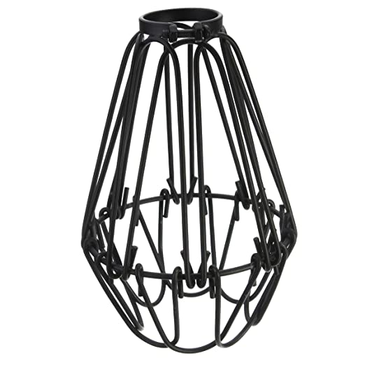 EFINEHOME Efine Replacement Lofe Minimalist Vintage Industrial ...