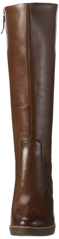 029d2d0f07bca8 Tamaris Damen 25524 Langschaftstiefel  Amazon.de  Schuhe   Handtaschen