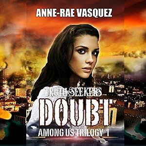 Doubt Audiobook