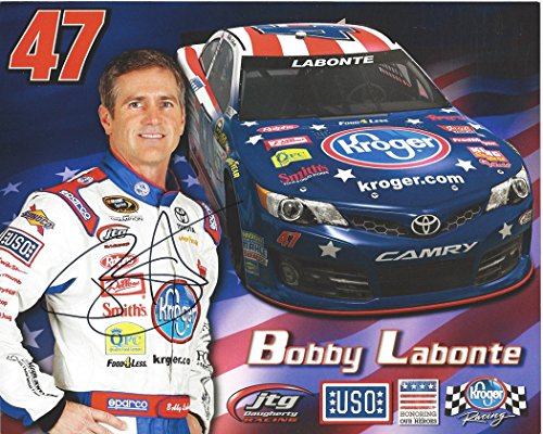 autographed-2013-bobby-labonte-47-kroger-racing-uso-armed-forces-jtg-daugherty-racing-team-honoring-