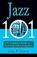 Jazz Piano Pieces Grade 5 (ABRSM Exam