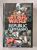star wars republic commando hard contacttriple zero