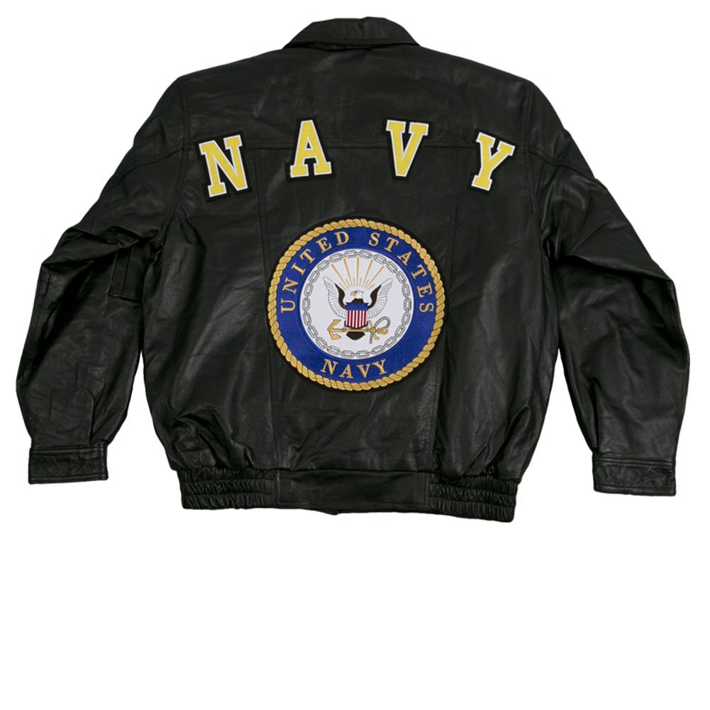 dating site- ul us navy)