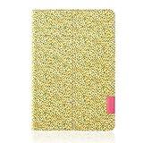 ARAREE Blossom Diary Case for iPad mini 3 (ARBD-IPADM3SPR)