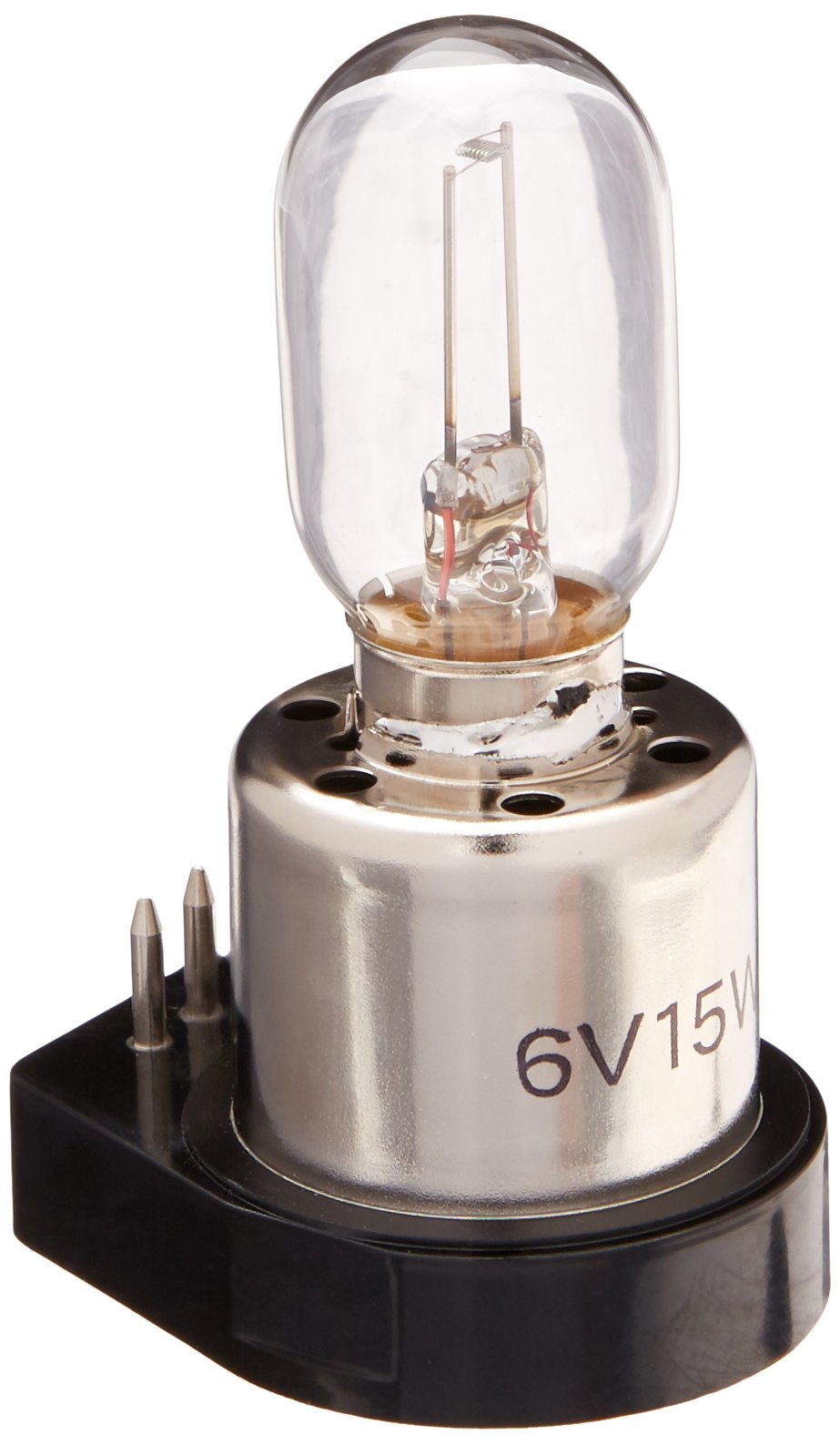Ushio BC2616 8000300 - SM-8C103 Healthcare Medical Scientific Light Bulb