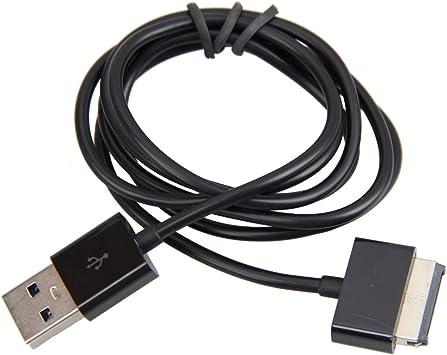 transformer un cable chargeur usb en ca
