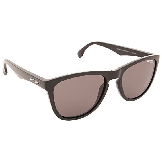 9a6e383556d Carrera Unisex-Adult s 5042 S M9 Sunglasses