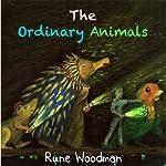 The Ordinary Animals | Rune Matthew Woodman